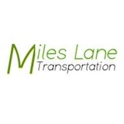 Miles Lane Transportation