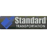 Standard Transportation