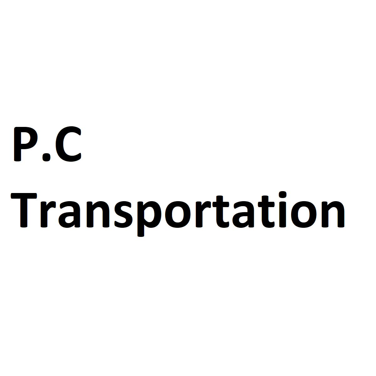 P.C Transportation