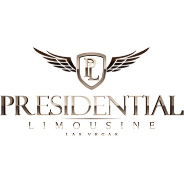 Presidential Limousine logo