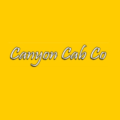 Canyon Cab Co