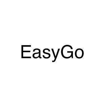 Easy Go logo