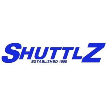 SHUTTLZ Airport Service