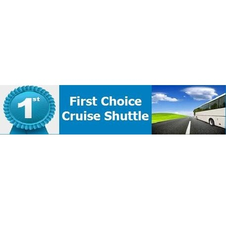 First Choice Cruise Shuttle