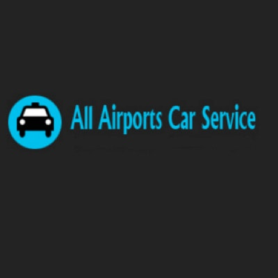 All Airports Car Service