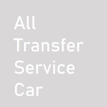 All Transfer Service Car