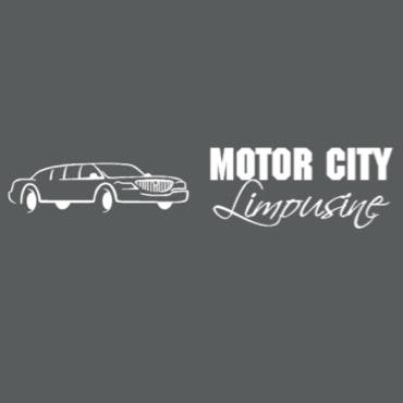 Motor City Limousine