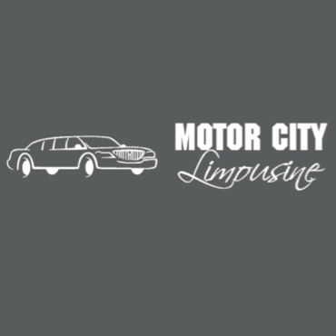 Motor City Limousine logo