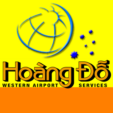 Hoang Do Airport Services