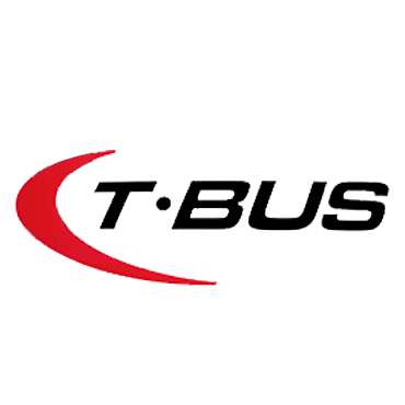 Adelaide Transport T.Bus logo