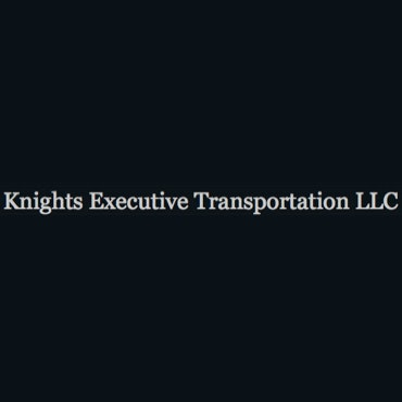 Knights Airport Transportation LLC logo