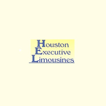 Houston Executive Limousines