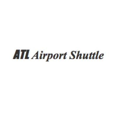 Atlanta Shuttle