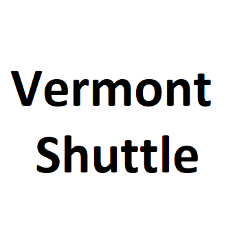 Vermont Shuttle