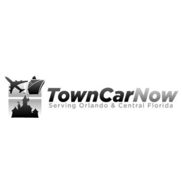 Town Car Now of Orlando Inc logo