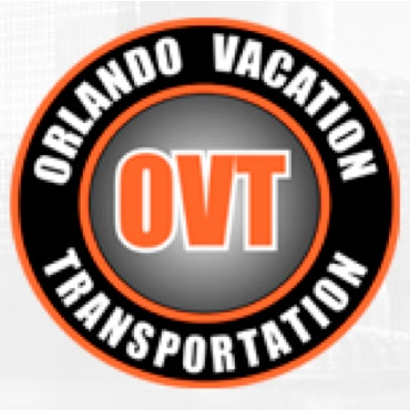 Orlando Vacation Transportation