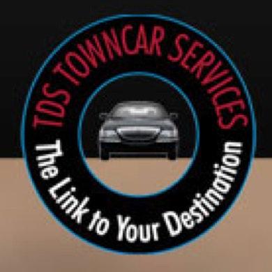 Waltham Master Cab logo