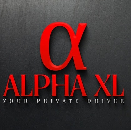 Alpha XL logo