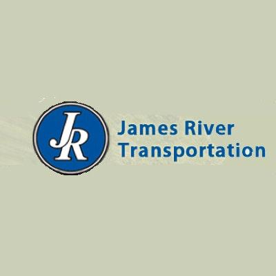 James River Trans