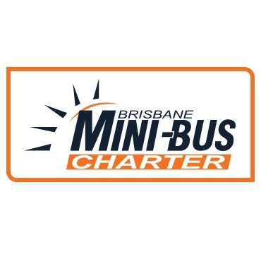 Brisbane Mini Bus Charter