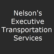 Nelson's Executive Transportation Services
