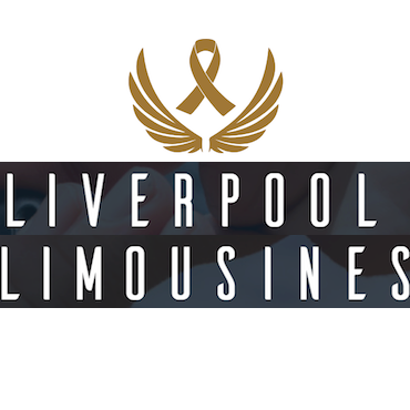 Liverpool Limousines