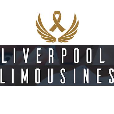 Liverpool Limousines logo