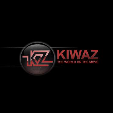Kiwaz logo