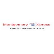 Montgomery Xpress