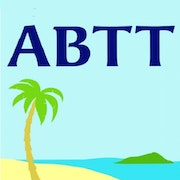 Airlie Beach Transfers & Tours