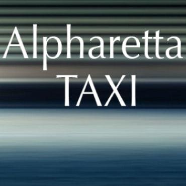 Alpharetta Taxi