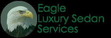Eagle Luxury Sedan Service