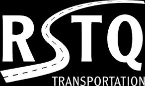 RSTQ Transportation