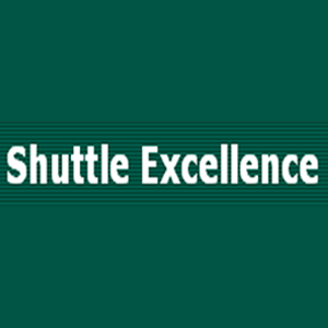 Shuttle Excellence logo