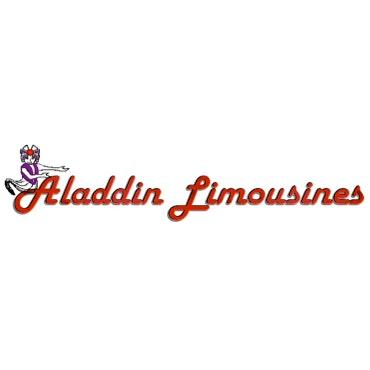Aladdin Limousines