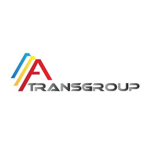 AAA TransGroup logo