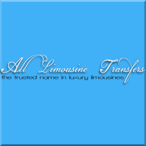 All Limousine Transfers logo