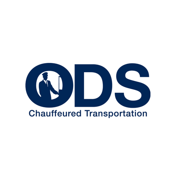 ODS Chauffeured Transportation