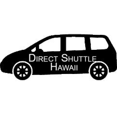 Direct Shuttle Hawaii