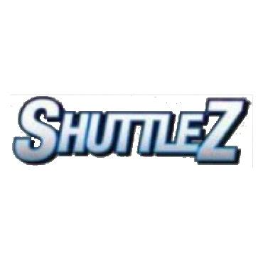 B M Shuttlez