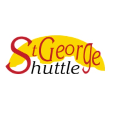St George Shuttle