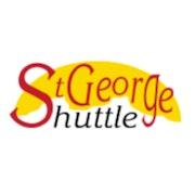St George Shuttle
