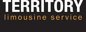 Territory Limousine Service logo