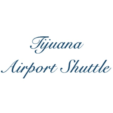 Tijuana Airport Shuttle