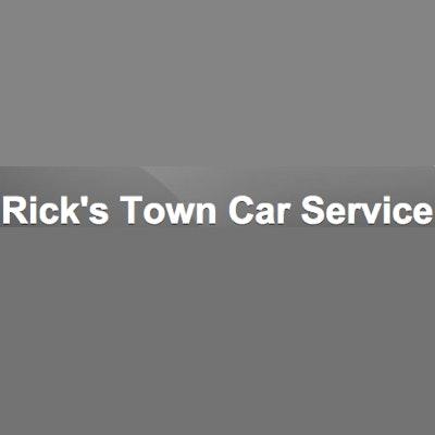 Rick's Transportation Company