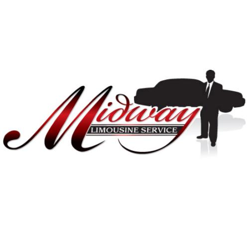 Midway Limousine Service