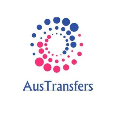 AusTransfers logo