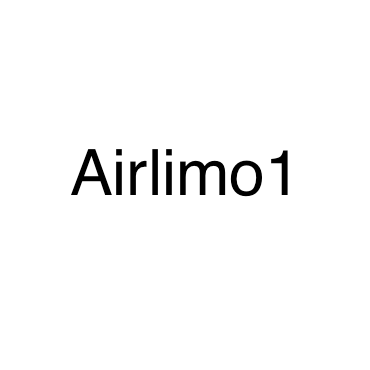 Airlimo1 logo