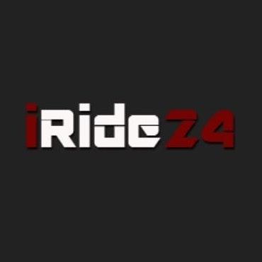 IRide24
