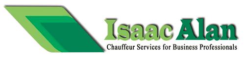 Isaac Alan Transportation